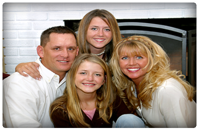 bigstock_Happy_Family_At_Home__257739 copy