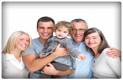 bigstock_Portrait_Of_A_Happy_Welcoming__4090914 copy